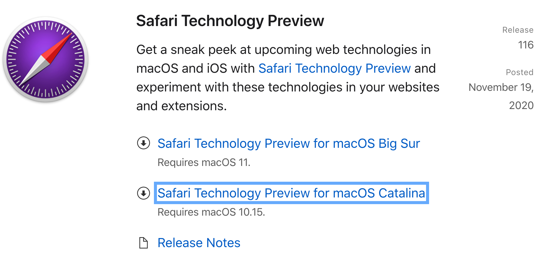 safari-technology-preview-download.png