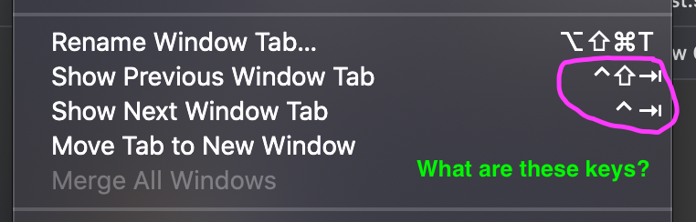 xcode-keyboard-shortcuts.png